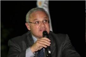 Hisham Zaazou garde son poste de Ministre du Tourisme égyptien - Photo DR