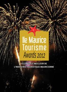 Les lauréats des premiers « Ile Maurice Tourisme Awards » connus