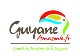 Le patrimoine culturel en Guyane-Amazonie : intensité et diversité