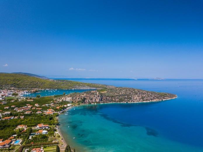Un auto-isolement de 7 jours est exigé à l'arrivée dans l'Hexagone à compter du 9 juin pour les passagers en provenance des Antilles - DR