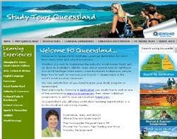Le Queensland lance un site dédié aux écoles de langues