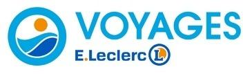 E. Leclerc Voyages devient Voyages E.Leclerc