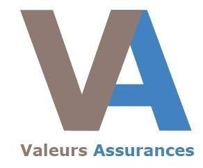 Après le rachat de MICE Assurances, Valeurs Assurances signe sa 2e acquisition en 3 ans - DR