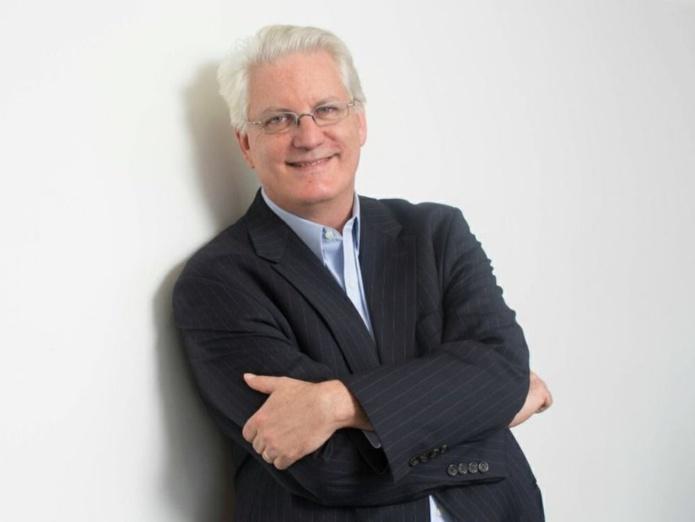 François Bacchetta est décédé à l'âge de 56 ans - DR