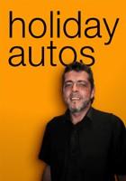 Holiday autos Benelux : Philippe Wauters nouveau DG