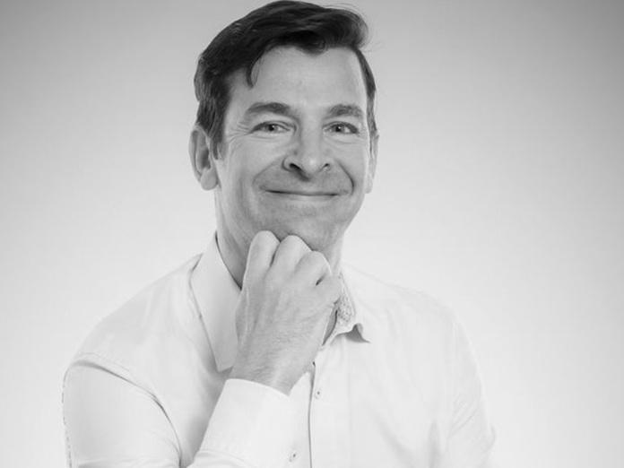 Alain de Mendonça, patron de FRAM Plein vent - DR
