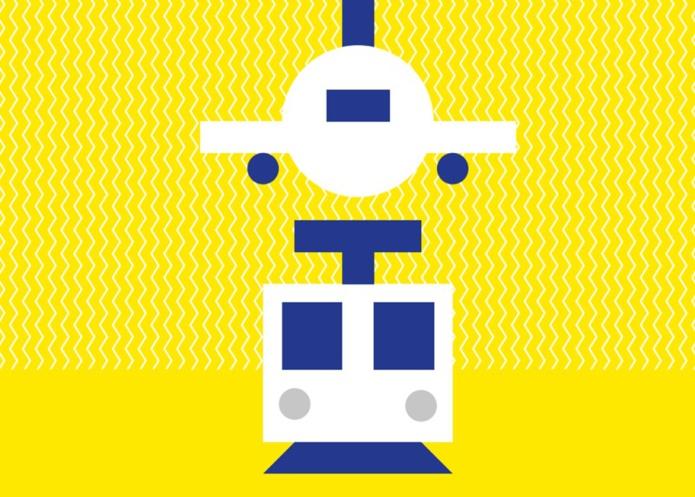 France : le train peut-il réellement remplacer l'avion sur les lignes aériennes intérieures ?