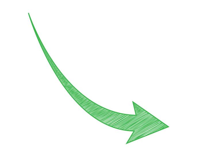 """A propos de l'Outre-Mer, le Chef du gouvernement a déclaré : """"la situation est aussi en nette amélioration"""" - Depositphotos.com Asmati1702@gmail.com"""