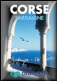 Ollandini Voyages fait le plein de nouveautés cet été