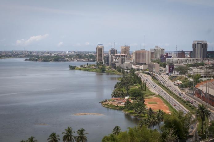 Côte d'Ivoire : Corsair desservira Abidjan en vol direct une fois par jour depuis Paris-Orly - DR