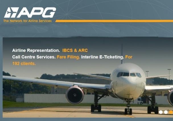 Pour voter pour votre compagnie aérienne mondiale préférée cliquez simplement sur l'image et répondez juste à 3 questions. Fastoche, non ?