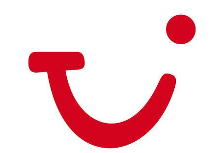 TUI lance les SuneoClub pour tous ses marchés