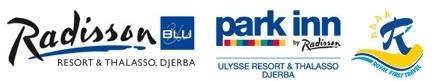 Offre spéciale Séminaires & Evènements au Radisson Blu Palace Resort & Thalasso Djerba