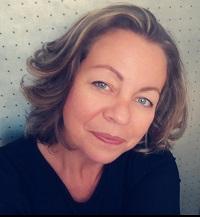 Cathy Poch - DR