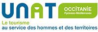 L'UNAT-Occitanie : des villages qui donnent du sens aux vacances