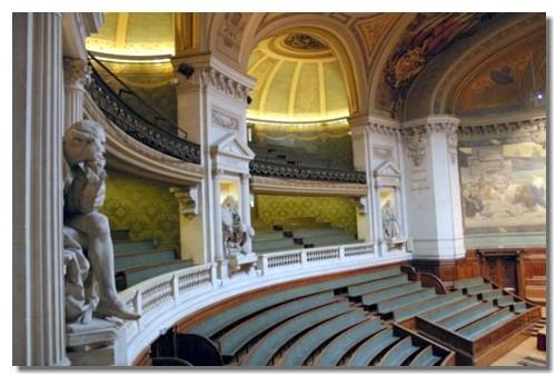 Code du Tourisme : les agences entendues par le législateur ?