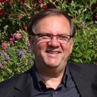 Yves Brossard - DR