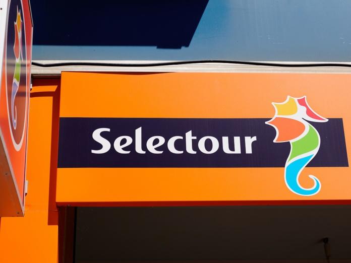 Pour couvrir les risques encourus par la CRF Selectour a réclamé un déposit à toutes les agences - Crédit photo : Depositphotos @OceanProd