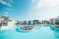 Grèce : avec l'Ostria, les clubs Eldorador partent à l'assaut du Club Med