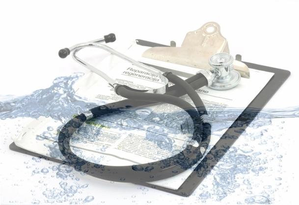Observer, alerter, prévenir, auditer, recommander, expertiser... Voilà quelques unes des missions que s'est assigné l'OBGET pour faire l'état des lieux dans un monde du tourisme sans frontières mais non sans limites... - Fotolia