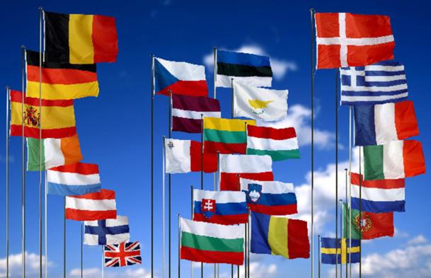 De façon très générale, l'Europe et les USA restent en effet les principaux marchés émetteurs des grandes destinations touristiques internationales. Pourtant, rien n'est éternel, et si l'on rentre davantage dans le détail, cette bonne nouvelle semble en fait de plus en plus fragile - DR : Commission Européenne