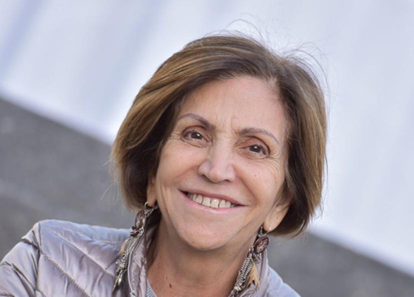 Adriana Minchella : « Les promesses rendent les fous joyeux »