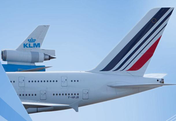 Air France redeviendra-t-elle compétitive ?