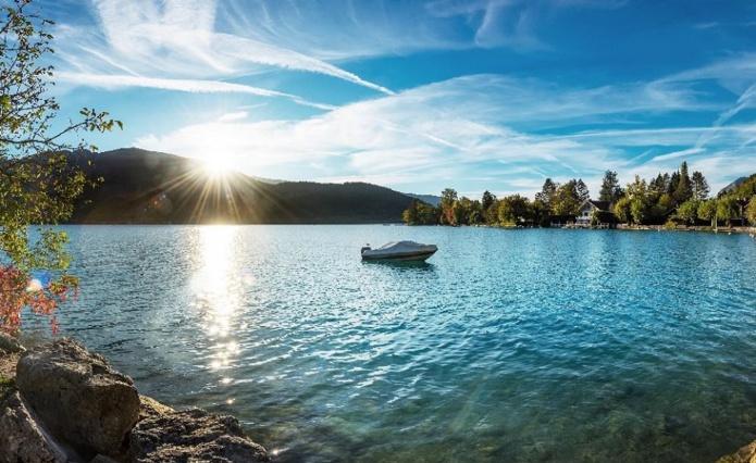 Selon l'étude de l'assureur Allianz Travel, 15 % jugent la situation trop stressante - DR