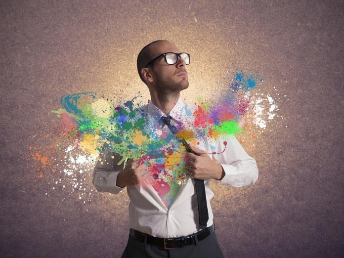 Reconversion professionnelle : la crise a offert le temps de la réflexion pour trouver un métier qui allie vie privée et professionnelle - DR : DepositPhotos.com, alphaspirit