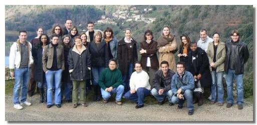 Corsica Ferries : 30 agences de voyage en éductour à Ajaccio