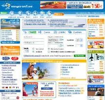 Voyages-SNCF : ''Lastminute, c'est une plainte baroque, tendance rococo...''