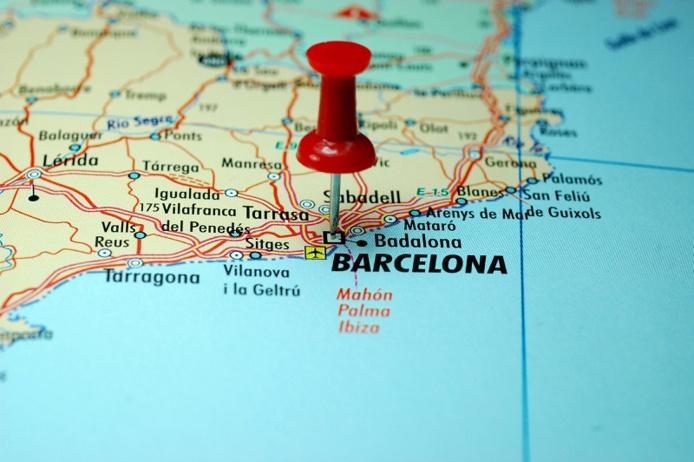 """""""L'augmentation des cas est en hausse partout dans le monde, notamment au sein de l'Union Européenne, la Catalogne n'est pas un cas à part""""  - DR : DepositPhotos.com, tomloel"""