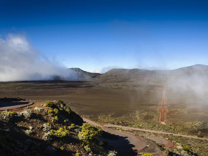 L'Etat d'urgence sanitaire sera décrété en Conseil des Ministres à la Réunion et en Martinique - Depositphotos.com fontaineg974