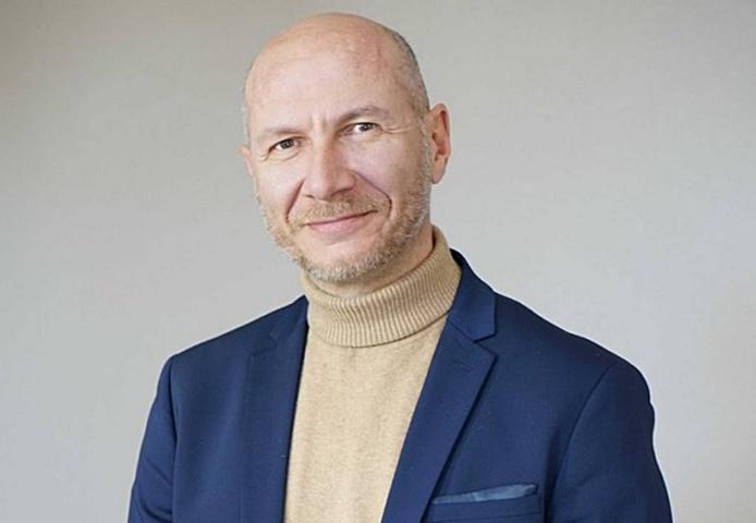 """Stéphane Le Bihan, directeur général de VVF : """"Nous serons prêts à accueillir les clients reste à savoir quels seront les moyens mis en oeuvre par l'Etat pour nous accompagner dans ce protocole sanitaire"""" - Photo DR"""