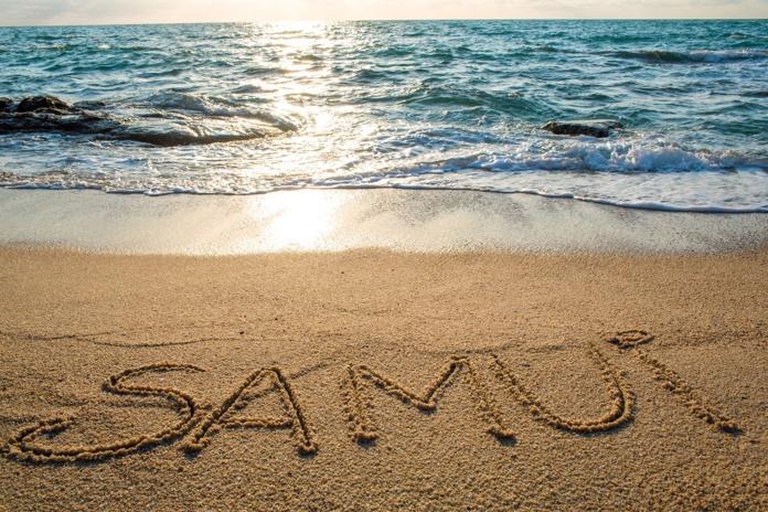 Quels documents préparer ? Quelles modalités d'entrée et de séjour à Koh Samui ? Découvrez toutes les informations concernant les formalités de voyage dans les trois îles de la province de Surat Thani © Adobe Stock