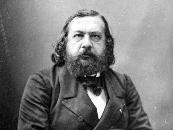 FUTUROSCOPIE – Les écrivains voyageurs : 1830, Théophile Gautier, aime l'authenticité