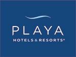 Playa Rewards © récompense les agents de voyages