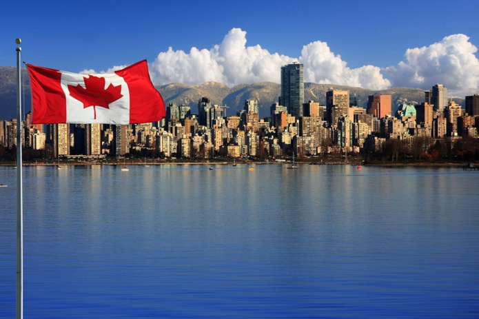 Le Canada envisage de rouvrir ses frontières à d'autres pays que les États-Unis dès le 7 septembre 2021 - DR : DepositPhotos.com, Hannamariah