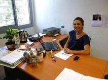 Marianne Isaia est la fondatrice de l'agence événementielle Authentic Escape - Photo DR
