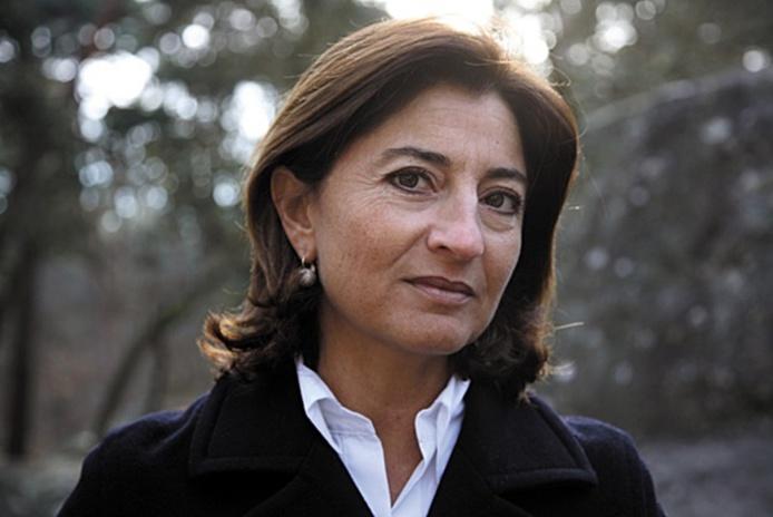 """Valérie Boned (Entreprises du Voyage) : """"Si la baisse d'activité se poursuit, nous souhaitons renégocier les dispositifs qui touchent au fonds de solidarité et à l'activité partielle, pour que ce soit moins dégressif que ce qui a été annoncé"""" - Crédit dr"""