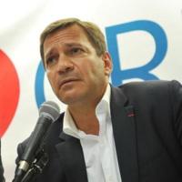 Patrick Karam - DR