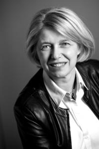 Me Isabelle Pontal - DR
