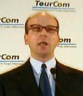 R. Vainopoulos : ''Le Snav n'a rien obtenu d'Air France''