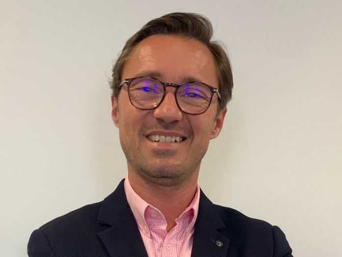 """Axel Mazerolles : """"Nous allons donc continuer à innover. Cette crise aura également montré l'importance de l'humain : l'agence de voyages a ainsi prouvé tout son intérêt en permettant aux clients d'être accompagnés et rassurés"""" - DR"""