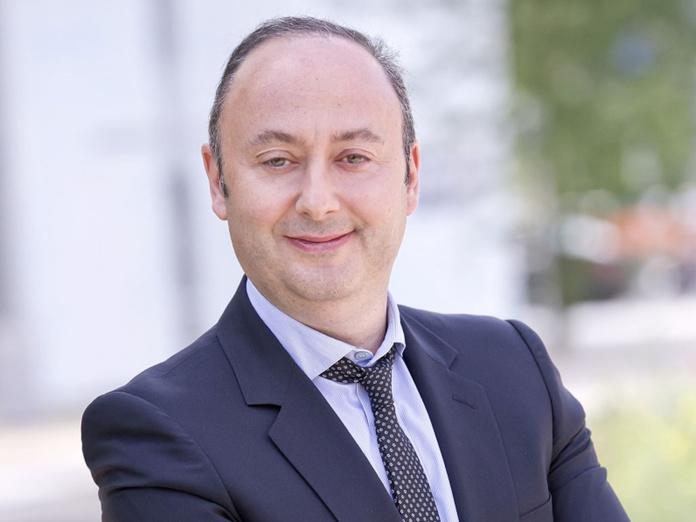 """Laurent Abitbol : """"Il faut rassurer la profession, nous avons des réunions régulières avec nos instances dirigeantes et avec les pouvoirs publics pour travailler sur les aides avec pour objectif de les prolonger jusqu'en décembre 2021"""" - Photo DR"""