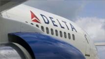 Delta affiche ses nouveautés sur New York