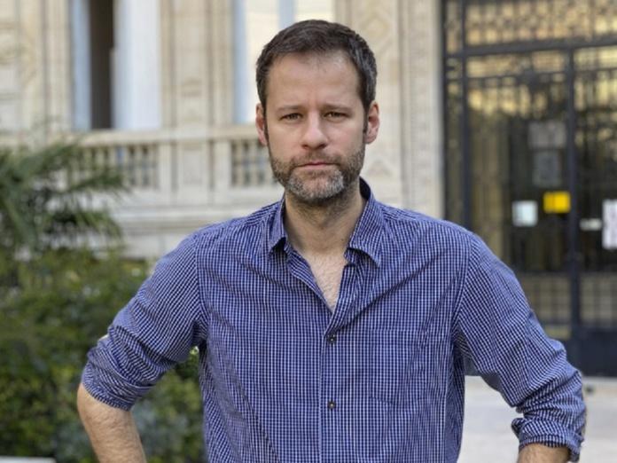 """""""Nous ne demandons pas une vaccination priorisée pour nos salariés, mais de se rapprocher le plus possible des établissements"""" appelle Damien Duval (Cap France) - DR"""