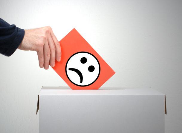 Un service mal rendu fait du tort. Mais si l'entreprise rattrape bien la situation, la relation avec le client peut s'en trouver renforcée - © kebox - Fotolia.com
