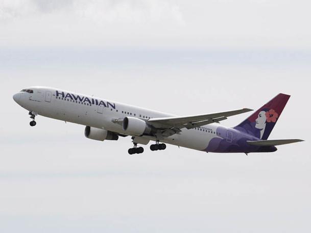 Vitrine volante d'un pays et fierté nationale, les compagnies aériennes, avec leurs personnels, se veulent d'incarner le meilleur des pays auxquels elles appartiennent - DR : Wikipedia