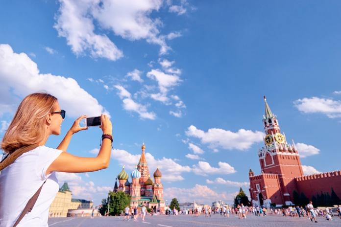 La Russie abandonnera le principe de réciprocité dans la validité des visas touristiques qu'elle délivrera à compter du 25 août 2021 (photo: Adobe Stock)